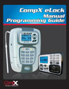 Click here to download a pdf of the LockView 4.2 Manual - Setup section