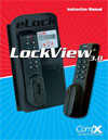Click here to download a pdf of the LockView 3.0 Instruction Manual