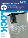 Click here to download a pdf of the CompX eLock Refrigerator Kit Ad